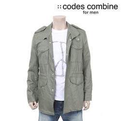 Ảnh số 39: áo kaky nam xuất hàn 2 mầu như hình - Giá: 300.000