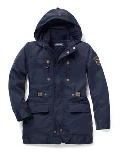 Ảnh số 57: áo geox boy - Giá: 800.000