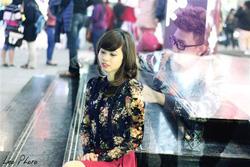 Ảnh số 2: Dịch Vụ Chụp Ảnh Giá rẻ nhất Hà Nội chỉ 150k 1 bộ ảnh ! - Giá: 150.000