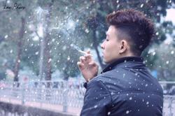 Ảnh số 8: Dịch Vụ Chụp Ảnh Giá rẻ nhất Hà Nội chỉ 150k 1 bộ ảnh ! - Giá: 150.000