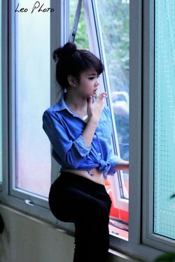 Ảnh số 12: Dịch Vụ Chụp Ảnh Giá rẻ nhất Hà Nội chỉ 150k 1 bộ ảnh ! - Giá: 150.000