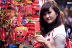 Ảnh số 32: Dịch Vụ Chụp Ảnh Giá rẻ nhất Hà Nội chỉ 150k 1 bộ ảnh ! - Giá: 150.000
