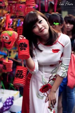 Ảnh số 29: Dịch Vụ Chụp Ảnh Giá rẻ nhất Hà Nội chỉ 150k 1 bộ ảnh ! - Giá: 150.000