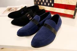 Ảnh số 94: shoes of England-sz39-43-2tr8 - Giá: 2.800.000
