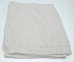 Ảnh số 54: khăn len ống - Giá: 90.000