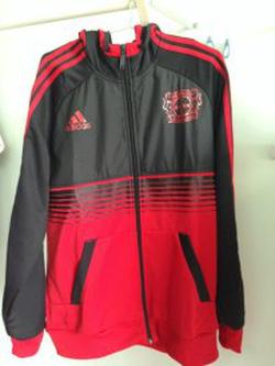 Ảnh số 17: Áo khoác Adidas - Giá: 1.111.111