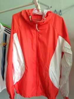 Ảnh số 18: Áo khoác Adidas - Giá: 11.111.111
