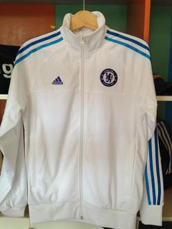 Ảnh số 48: Áo khoác Adidas - Giá: 600.000