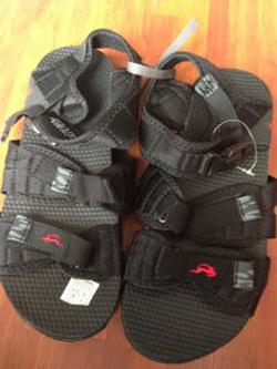 Ảnh số 39: Sandal Nike - Giá: 300.000
