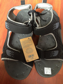 Ảnh số 55: Sandal Nike - Giá: 300.000