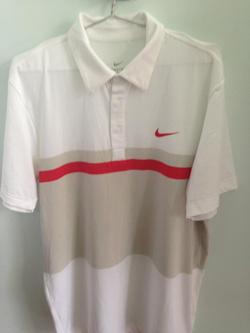 Ảnh số 9: Áo thun Nike - Giá: 350.000