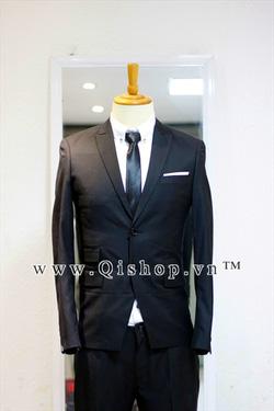 Ảnh số 74: Xem full hàng tại www.Qishop8x.com - Giá: 650.000