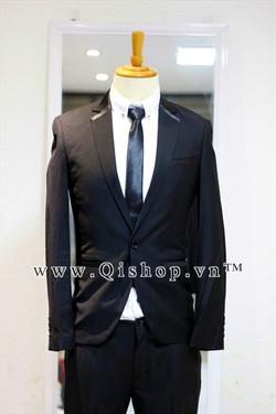 Ảnh số 45: Xem full hàng tại www.Qishop8x.com - Giá: 650.000