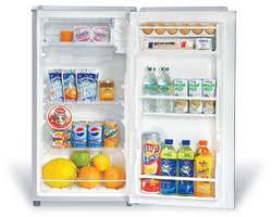 Ảnh số 3: Bán tủ lạnh 80 lít, hiệu SANYO, bán giá rẻ nhất, có bảo hành. - Giá: 1.200.000