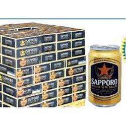 Ảnh số 3: bia khuyến mại của toshiba - Giá: 165.000