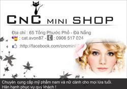 Ảnh số 29: Thông tin liên lạc của shop CNC Mini - Giá: 80.000