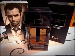 Ảnh số 49: Dior homme - Giá: 500.000