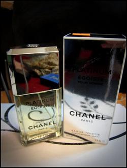 Ảnh số 54: Chanel - Giá: 500.000