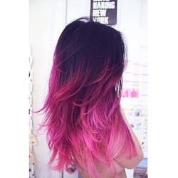 Ảnh số 19: Phấn nhuộm tóc Highlight Korea - Giá: 30.000