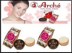 Ảnh số 47: ArcherPearl Cream - Giá: 35.000