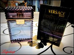 Ảnh số 68: Versace for men - Giá: 500.000