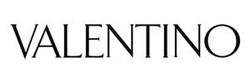 Ảnh số 2: Đồng hồ nữ VALENTINO - Giá: 6.800.000