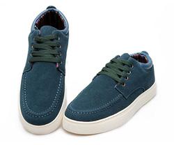 Ảnh số 5: Giày  thời trang phong cách Anh GN005 - Giá: 350.000