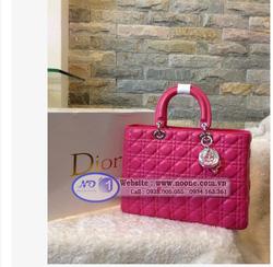 Ảnh số 29: Dior Lady - Giá: 450.000