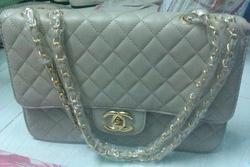Ảnh số 42: Chanel Jumbo - Giá: 390.000