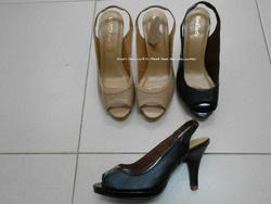 Ảnh số 12: M 172: Sandal Marca 8 phan da that - Giá: 280.000