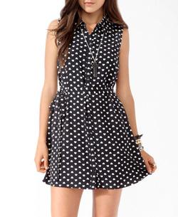 Ảnh số 9: váy - Giá: 1.111