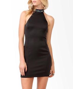 Ảnh số 18: váy - Giá: 1.111