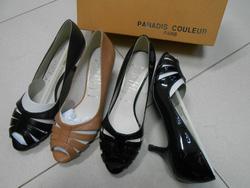 Ảnh số 28: M 173: Sandal Paradis Couleur hàng xuất Nhật - Giá: 350.000