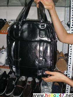 Ảnh số 3: Ba lô da thời trang BLD66 - Giá: 320.000