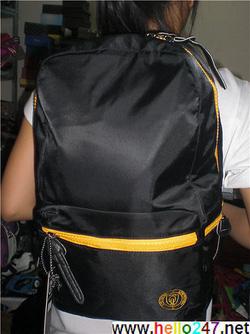 Ảnh số 82: Balo đi học,laptop 15inch MMC29 - Giá: 280.000