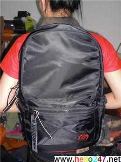 Ảnh số 85: Balo đi học.laptop MMC Lifetotem MMC17 - Giá: 280.000