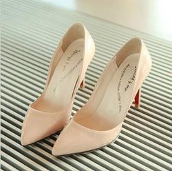 Ảnh số 14: Giày cao gót CG14 - Giá: 280.000