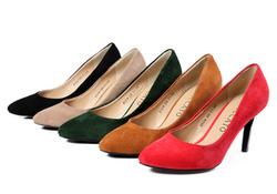 Ảnh số 17: Giày cao gót CG17 - Giá: 680.000