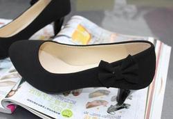 Ảnh số 27: Giày cao gót CG27 - Giá: 260.000