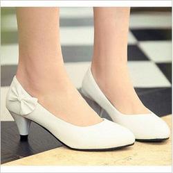 Ảnh số 40: Giày cao gót CG40 - Giá: 190.000
