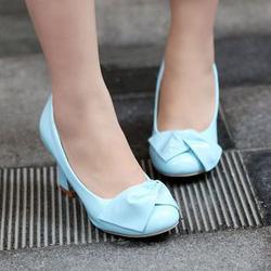 Ảnh số 46: Giày cao gót CG46 - Giá: 300.000