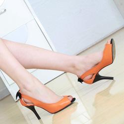 Ảnh số 63: Giày cao gót CG63 - Giá: 380.000