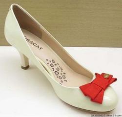 Ảnh số 66: Giày cao gót KissCat CG66 - Giá: 520.000