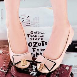 Ảnh số 68: Giày cao gót CG68 - Giá: 320.000
