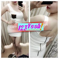 Ảnh số 23: Đầm body thun túi beo sành điệu DX67 - Giá: 200.000