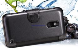 Ảnh số 96: - Bao Da NOKIA Lumia 620 NILLKIN cao cấp - Giá: 200.000