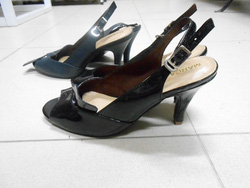 Ảnh số 62: M179: Sandal Marca 7 phan - Giá: 250.000