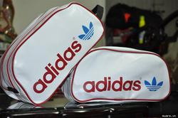 Ảnh số 22: adidas new2013 - Giá: 180.000