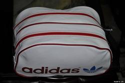 Ảnh số 23: adidas new2013 - Giá: 180.000