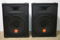 Ảnh số 24: Loa JBL MR 925 - Giá: 10.000